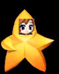Flower Species's avatar