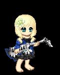 _Nerde_'s avatar