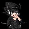 Helkram's avatar