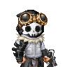 ii-IMPERIAL_ZOMBIE-ii's avatar