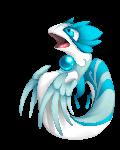 Kanohi Dragon