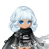 mugenspiral's avatar