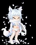 Wolf Katakura