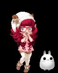 Hana0-0Usagi's avatar