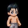 slow-poke-01's avatar