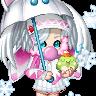 MoonLight LaShay's avatar
