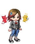 Bailey Warren's avatar