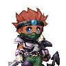 Makalo1's avatar