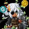 The Ghostface Killer's avatar