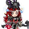 bobofbobonia's avatar