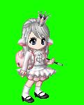 Naru Usagi's avatar