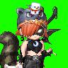 PsychoKenari's avatar