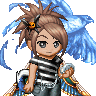 Acalia623's avatar