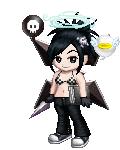 Sakura_Haruno_Killer