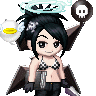 Sakura_Haruno_Killer's avatar