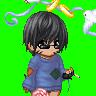 xLishy's avatar