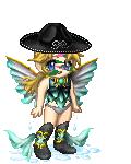 II_CookieMuncher_II's avatar