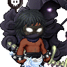 hiro amaterasu's avatar