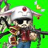 elrunner25's avatar