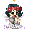 bedtimebear528's avatar