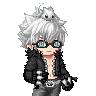 Mattodactyl's avatar