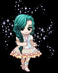 Taranee Pheonix's avatar