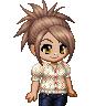 imherpimp4's avatar