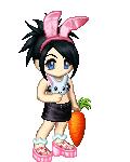 PinkyDelight's avatar