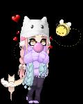 StarrRaven95's avatar