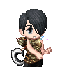 lil_sis_rox_24's avatar