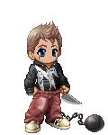 o-OSubZeroO-o's avatar