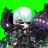 Demon Slayer Shaydes's avatar