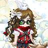 Dreaming of Cloudz's avatar
