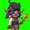 Yala Hitoshi's avatar