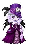 Akana-Ria's avatar