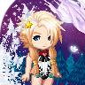 LaIiiah's avatar