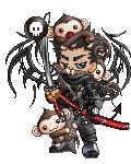 MonkeyDemon666