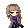 EpicalFail's avatar