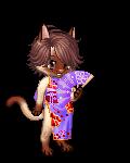 jackerboomoo's avatar