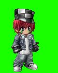 blank21's avatar