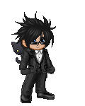 Shadow-Cagan-X's avatar