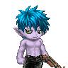 aapan_kiama_maksskitsi's avatar