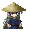 Dragon Night Road's avatar