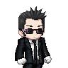 icewolf07659's avatar