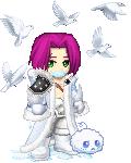 hibiki94's avatar