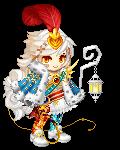 REDiceT's avatar