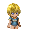 the Beautiful_Surrender's avatar