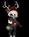 tha_darkest_rainbow's avatar
