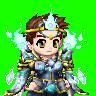 hotstud2266's avatar