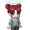 Halloween_Angel's avatar